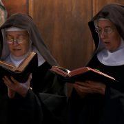 chant-religieux-5