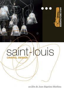 dvd-saint-louis-300dpi