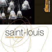 dvd-Saint-Louis-300dpi