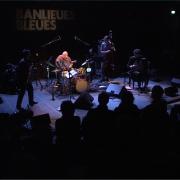 concert2013