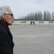 Le-magicien-de-Dachau-4