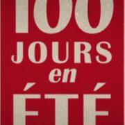 Logo_100j