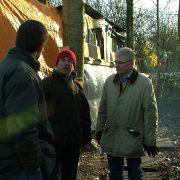 Militants-dans-le-bois-de-JC-Bossard