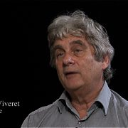 Viveret-1