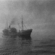 brouillard-e1459286887336