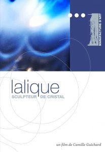 lalique_jaquette.indd