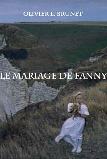 fanny_visuel
