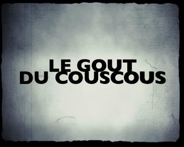 goutducouscous
