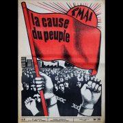 la-cause-du-peuple