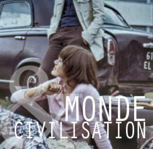 Monde et Civilisation