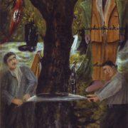 L'espoir des peuples (1941)