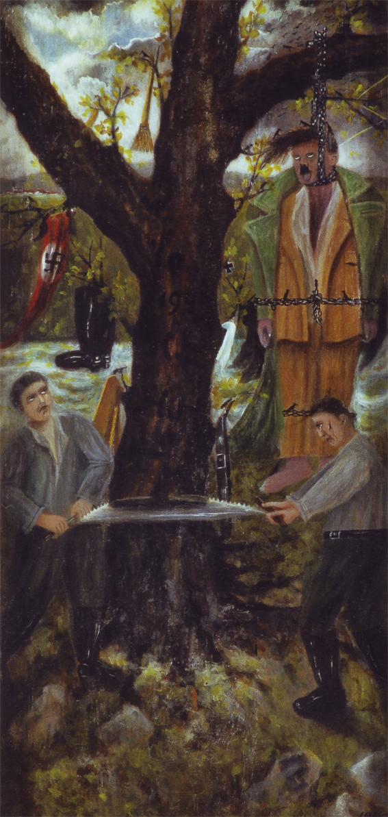 Joseph Steib Peintre R 233 Sistant Sancho Amp Compagnie
