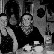 couple 50