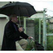 JeanRault_Vélo