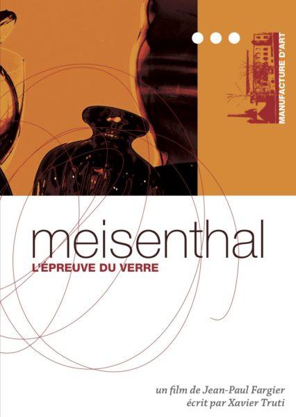 DVD Meisenthal