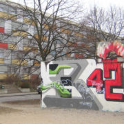 barres fresque 420