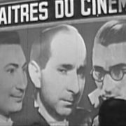 le Juif et la France