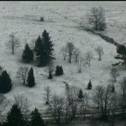 BDV paysage neige 1