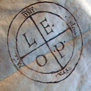 Leon IX 2