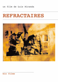 dvd-refractaires