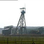 mines6